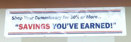 commissary2